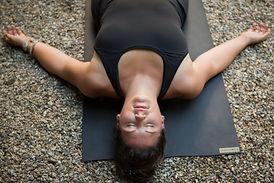 Katy_yoga_029.jpg