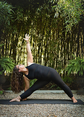 Katy_yoga_017.jpg