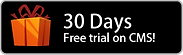 30daysFree.png