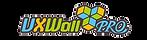 VXWallProLogoBg.png
