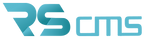 RS-CMS_logo.png