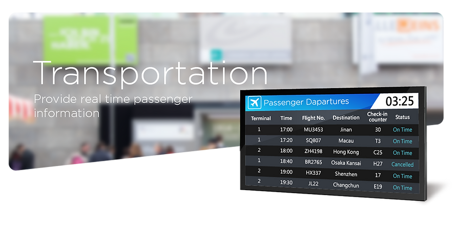Transportation_banner.png