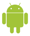 android-2.png