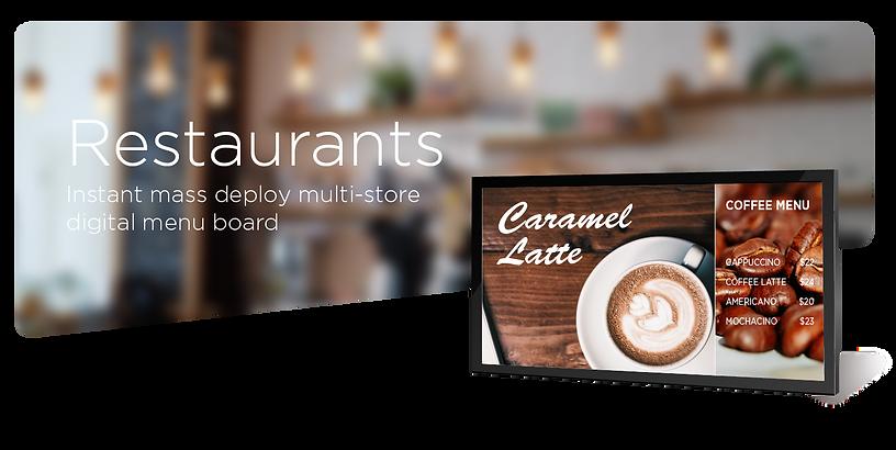 Restaurants_banner.png