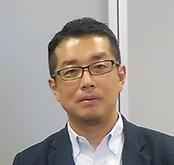 三菱総研_福田様.png