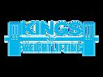 kingsofweightlifting.png