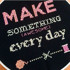 make something every day.jpg
