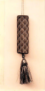 tassel ornament.jpg