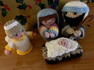 Nativity crochet.jpg