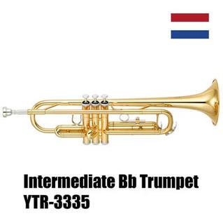 YTR-3335-Netherlands.jpg