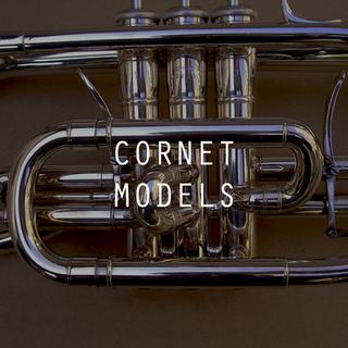 Cornet Models