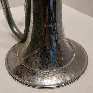 Bugle - Henry_Potter_1949.jpg