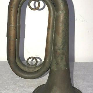 Bugle - Horstmann_Co - 1917.jpg