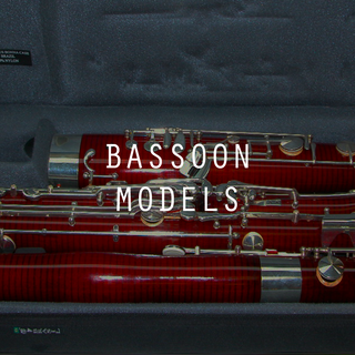 Bassoon Models