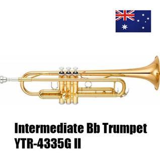 YTR-4335GII-Australia.jpg