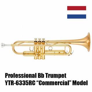 YTR-6335RC-Netherlands.jpg