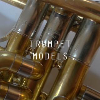 Trumpet Models