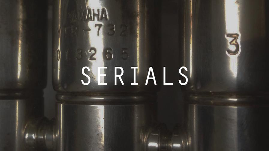 Serials.png