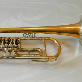 Rotary Trumpet - G_A_Wagner.jpg
