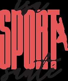logo-isa-sport-santé-nantes.png