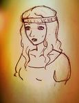 Ildrith