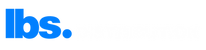 lbs_logo_horizontal_white dist 0080ff-01