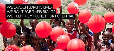 Save the Children photo