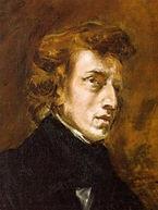 Fryderyck Chopin, Delacroix.jpg