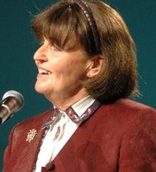 Baroness Caroline Cox, Chair of LODM.jpg
