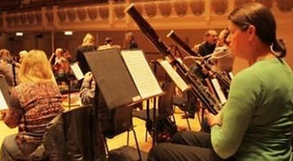 LODM bassoons, Cadogan Hall 2014.jpg
