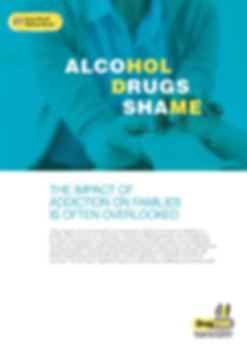 DrugFAM for website.jpg