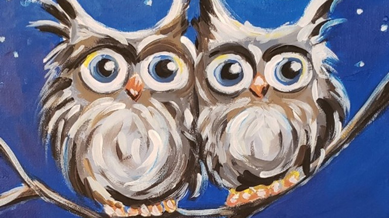 Workshop: Wild About Art - Youth Art Classes 3-Day Class:  Tues., Wed., Thurs. – August 3, 4, & 5 (1)