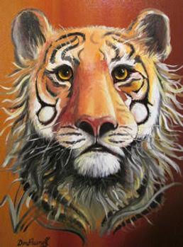 Aug  Tiger.jpg