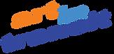 art in transit-03 logo.png