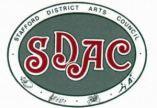 sdac2.jpg