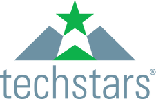 Techstars_master_logo_color.png