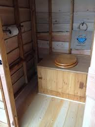 ***New***Eco-wash facilities and update!