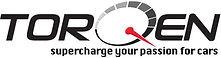 torqen-logo-1446042072.jpg