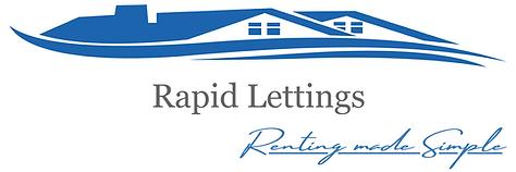 Rapid Lettings Swansea, Property managment