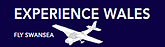 experience wales website logo.png