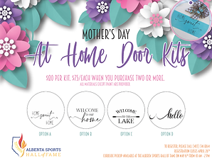 Mothers Day at Home Event Poster V2.png