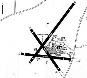 runways.png