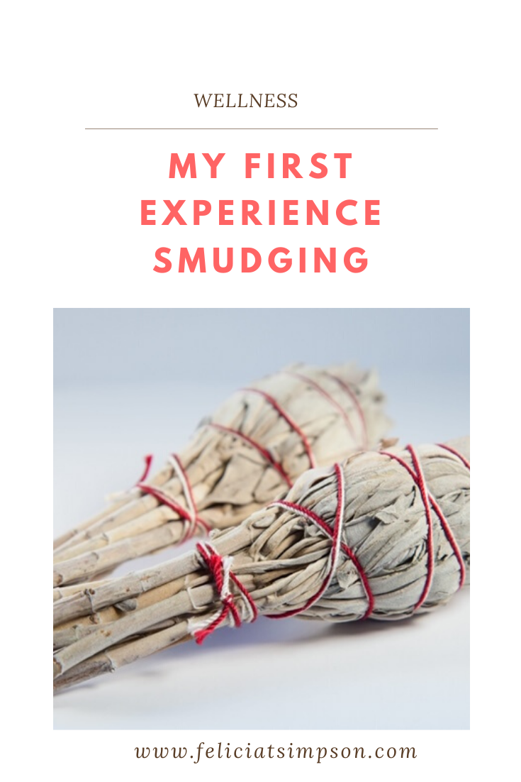 Pingraphic for smudging