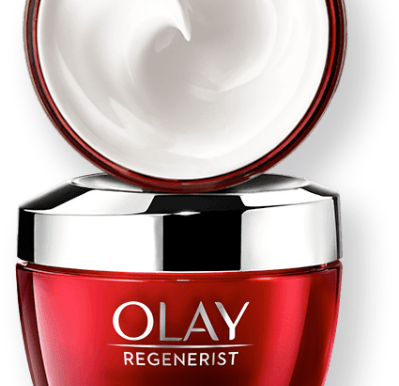 Olay Regenerist Collection Review