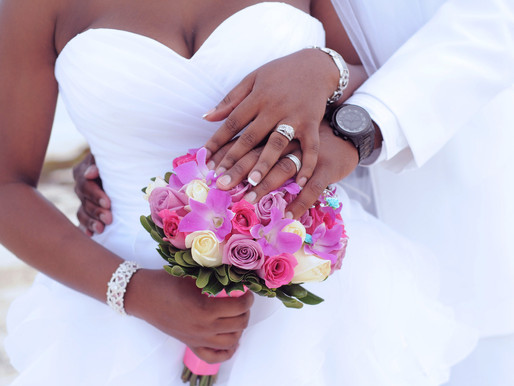 10 Questions to Ask Before You Get Married