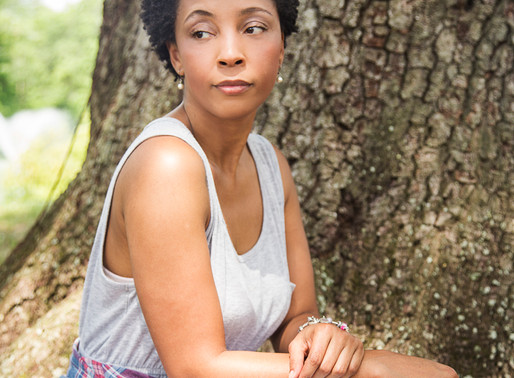 Quick Tips to Care for Your Natural Hair this Summer