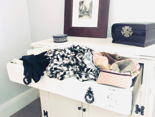 3 Ways to Declutter and Make Money While Quarantined