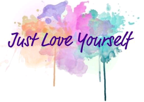 WRITING PROMPT: JUST LOVE YOURSELF!
