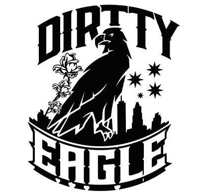 Summertime Breeze by Artist Dirtty Eagle feat. Candi Girl