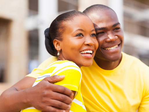 4 Tips to Rekindle the Fire in Your Relationship